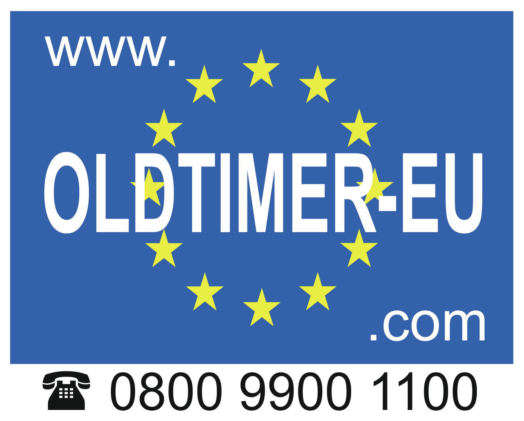 www.oldtimer-eu.com Gutachten in Ulm und Umgebung